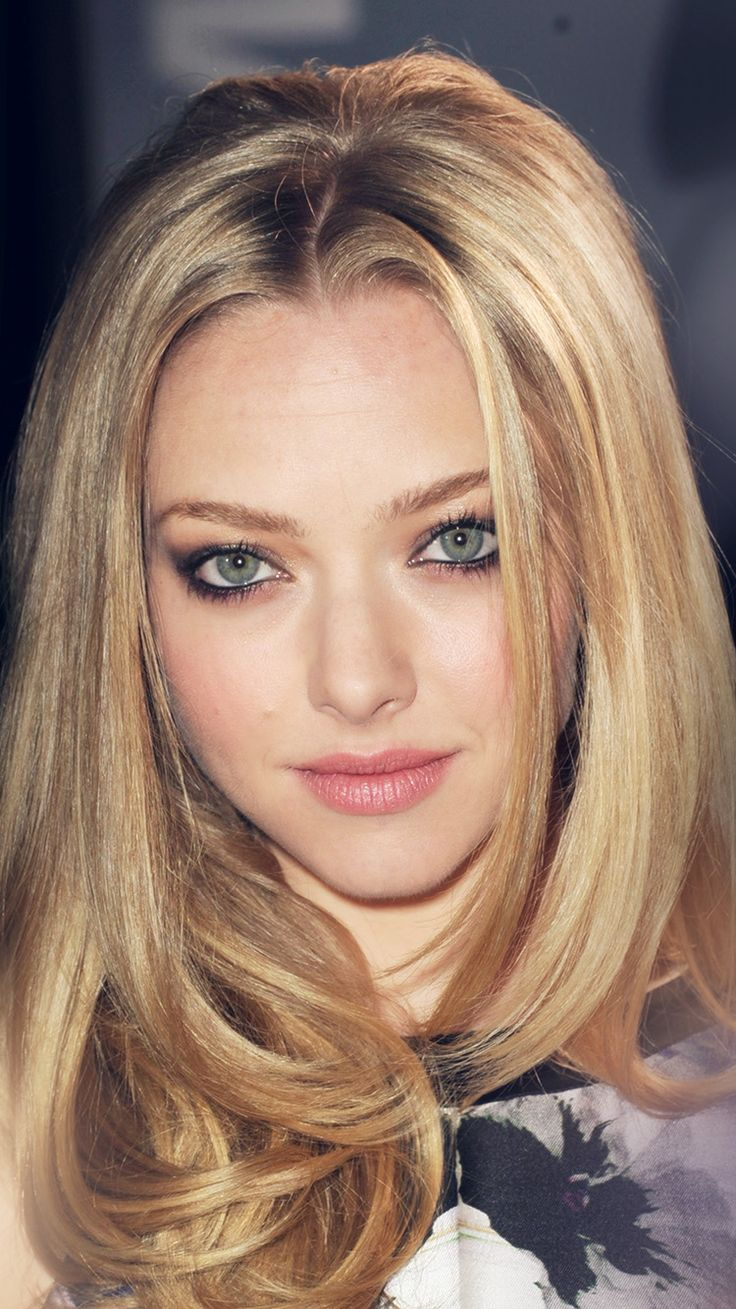 Get Wallpaper: http://bit.ly/2jTkTfE hl91-amanda-seyfried-hollywood-celebrity via http://iPhone6papers.com - Wallpapers for iPhone6 & plus