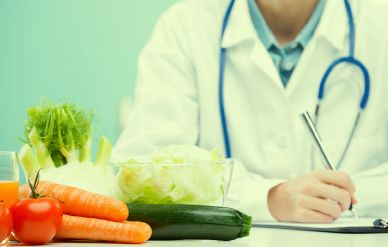 The global clinical nutrition market was valued at $39,339.4 million in 2015, and it is expected to grow at a CAGR of 5.4% during 2016 - 2022. Explore Full Report at: https://www.psmarketresearch.com/market-analysis/clinical-nutrition-market