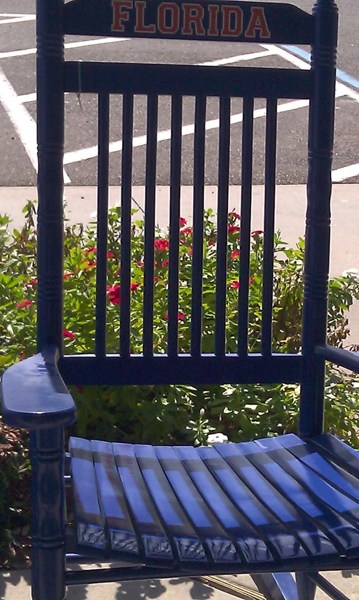 Rocking Chair at Cracker Barrel  Sports  Pinterest  Rocking Chairs ...