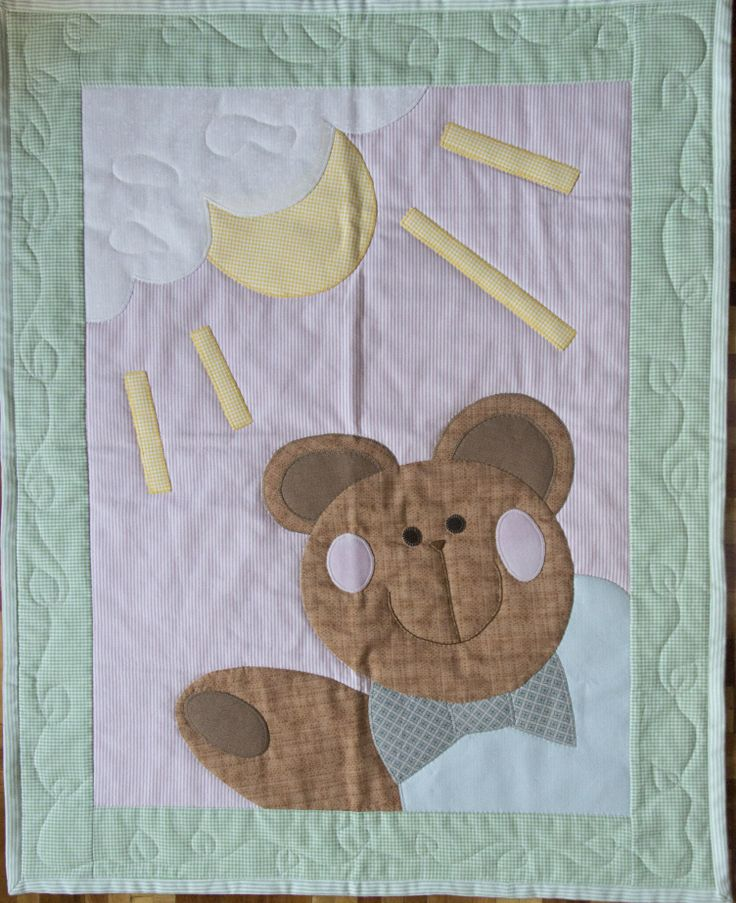 275 best uriday patchwork diy images on pinterest - Colchas cuna patchwork ...