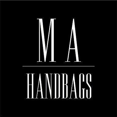 MA Handbags