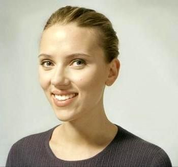scarlett_johansson_without_makeup