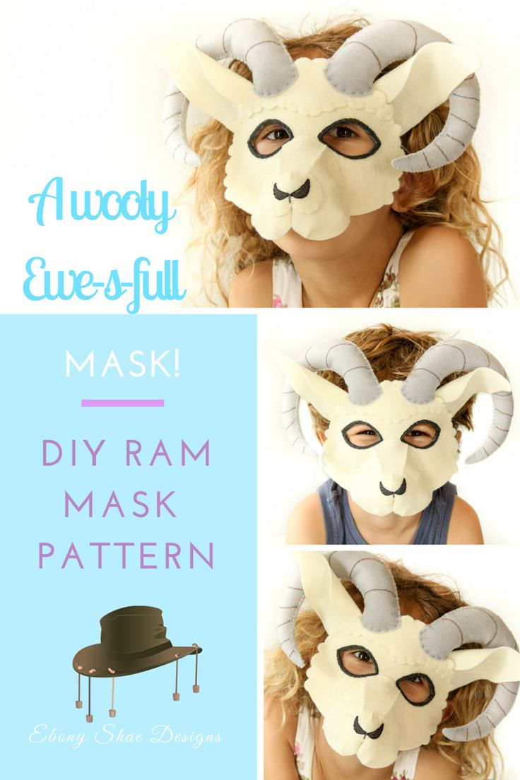 Best 25+ Sheep costumes ideas only on Pinterest | Lamb costume ...
