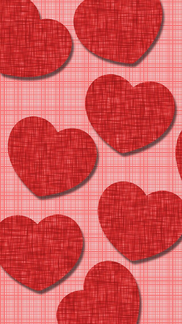 285 best Pink/Purple images on Pinterest | Heart wallpaper ...