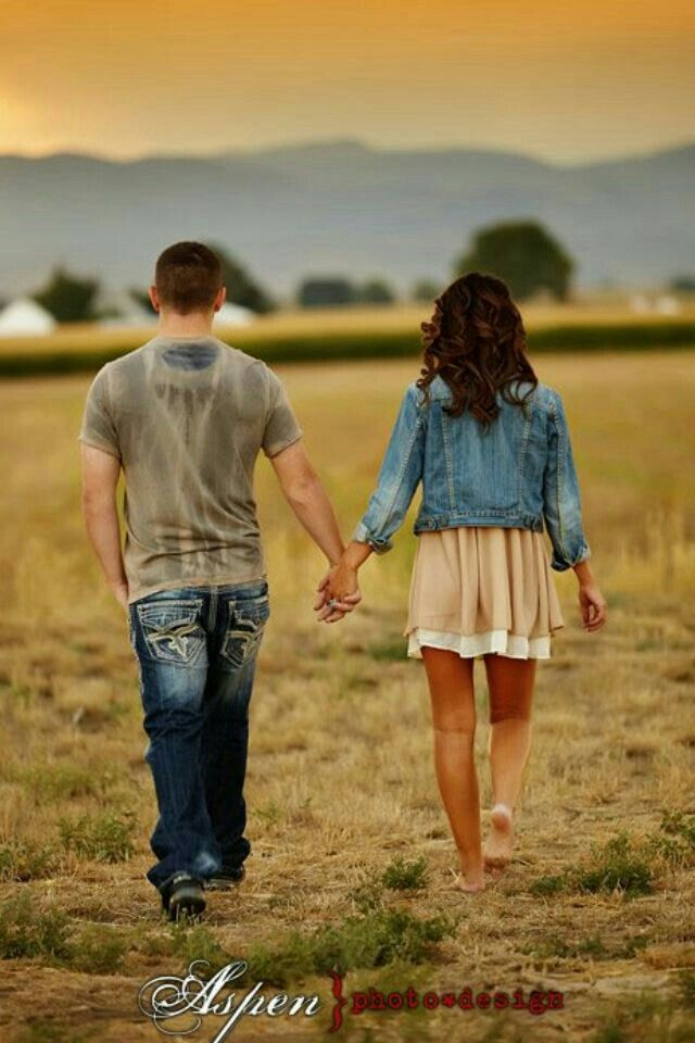 313 best Country Couples images on Pinterest | Country ...