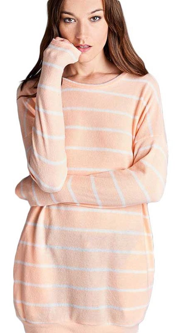 After Party Tunic