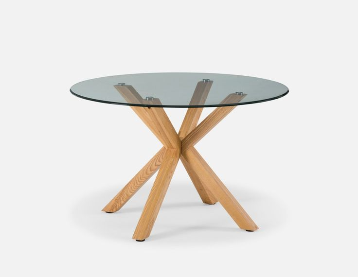RIGA - Dining table - Coffee