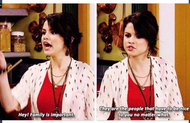 alex russo quotes - Google Search