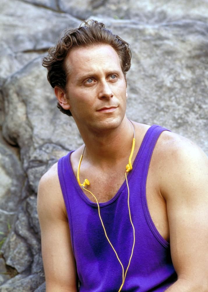 Steven Weber, 1995 | Essential Gay Themed Films To Watch, Jeffrey http://gay-themed-films.com/films-to-watch-jeffrey/