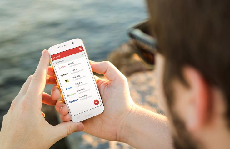 (LastPass fixes fingerprint security flaw in its Authenticator app) #App, #Exploit, #Gear, #Lastpass, #Mobile, #Security, #TwoFactorauthentication, #Update #Android