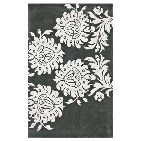 9 best images about rugs on pinterest carpets indigo - Shaw rugs discontinued ...
