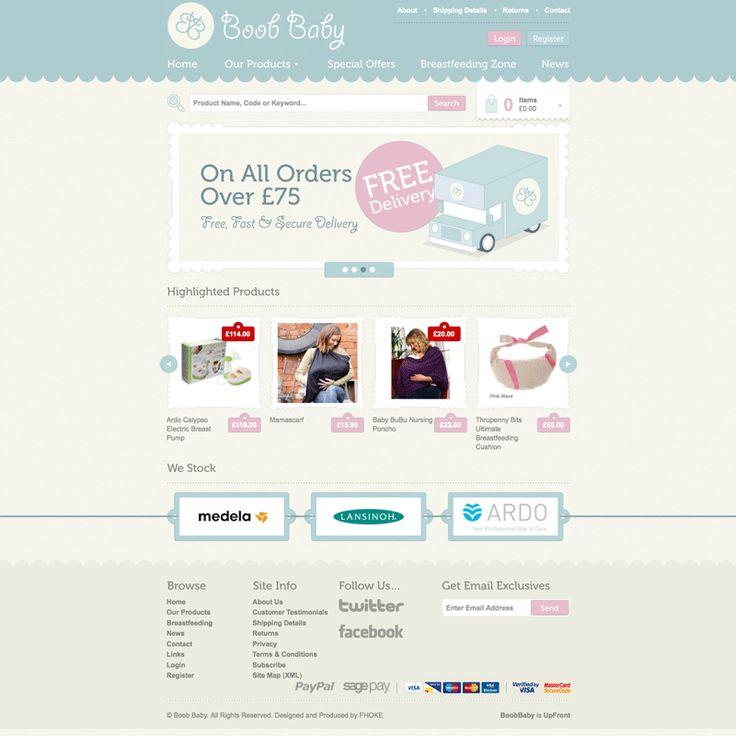 ホームページデザイン制作の参考に。かっこいいホームページデザインを探すなら「イイネ!WEBデザイン」で検索。