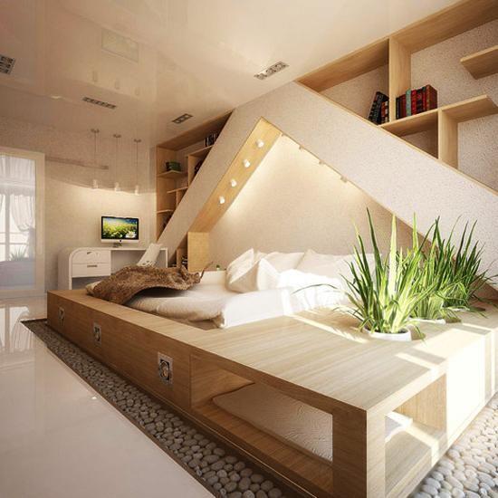 70 best staging bed rooms images on pinterest bedroom for Bedroom inspiration natural