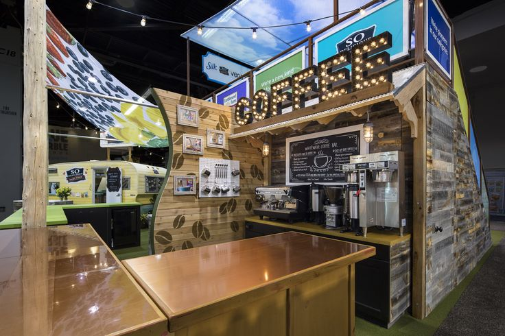 Custom Exhibition Stand Examples : Best great exhibit design examples images on pinterest