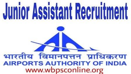 Airport Authority of India Careers for 10th/12th Pass | WbpscOnline.Org - Latest Government Job Circulars in India | WBPSC Online