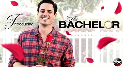 Who is the 2016 winner of The Bachelor and Ben Higgins future wife? Bachelor Season 20 premieres tonight. Let the drama begin.