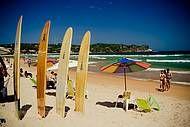 TOP 10 em As Praias - Búzios On Line