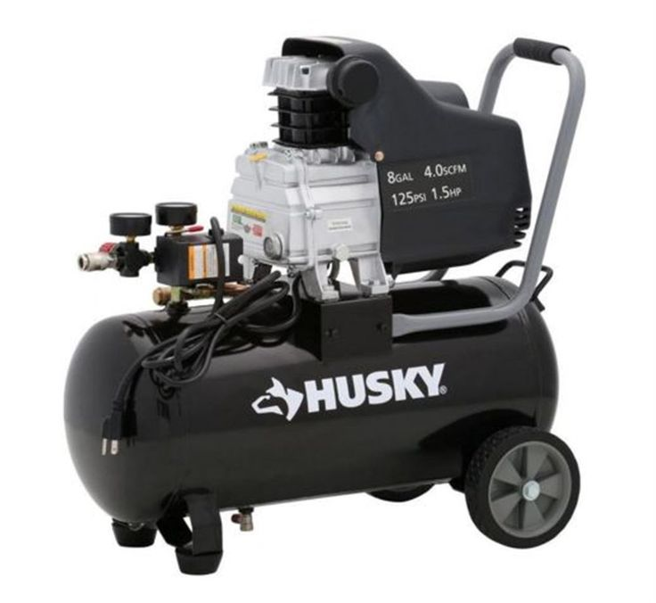 17 Best Ideas About Air Compressor Oil On Pinterest