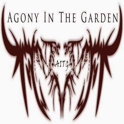 Miss Scarlett Flame: EP review for Where Olympus Dwells by Agony In The...