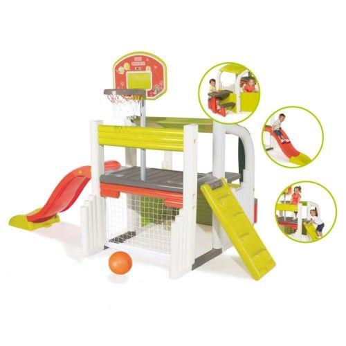 les 187 meilleures images du tableau jeux et jouets sur pinterest cadeaux chambres d 39 enfants. Black Bedroom Furniture Sets. Home Design Ideas