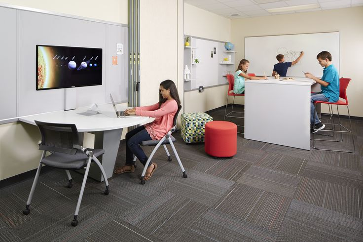 171 Best Images About Wiley Office On Pinterest File