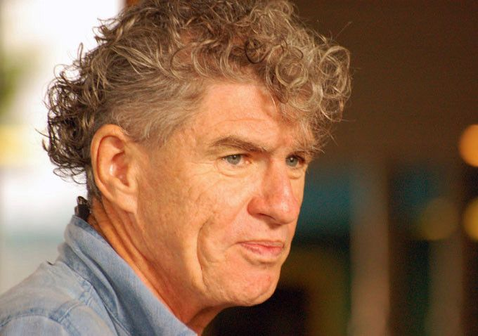 Interview: Cinematographer Christopher Doyle Talks 'Life Of Pi,' 'Narnia,' Dancing With Nuns And Much, Much More
