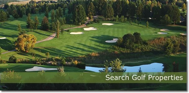 Golf Course Homes Golf Course Homes Houses These Can Be A Bit More Challenging To Buy And Sell One Of The Things I Pr Golf Courses Golf Real Estate Client