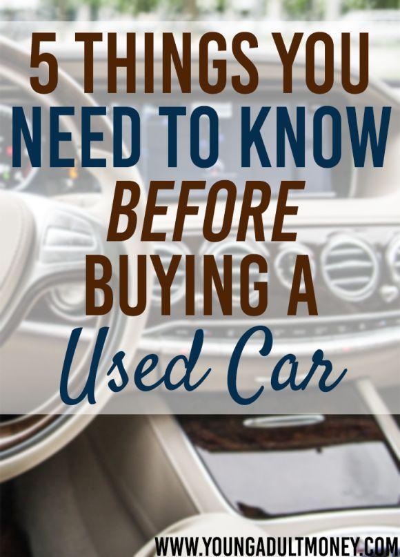 17 best ideas about car dealerships on pinterest google ads google banner and web banners. Black Bedroom Furniture Sets. Home Design Ideas