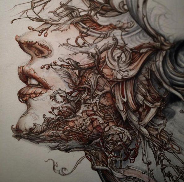 amazing-surrealism-drawing-works-4