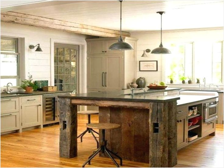 42 inexpensive ikea kitchen islands with seating ideas kitchen remodel country kitchen on kitchen island ideas cheap id=90986
