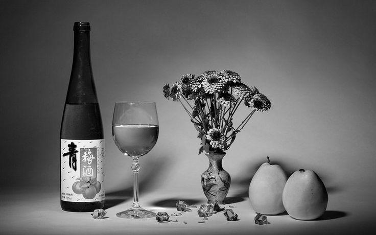 Сливовое вино по технологии виноделов. Рецепты составления сусла и подробный…