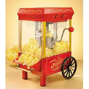 20 Best Images About Popcorn Machine On Pinterest Hello