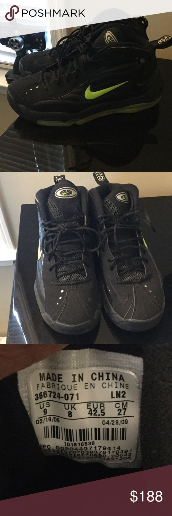 girls jordan shoes size 9-5 mac rumors imac 825070