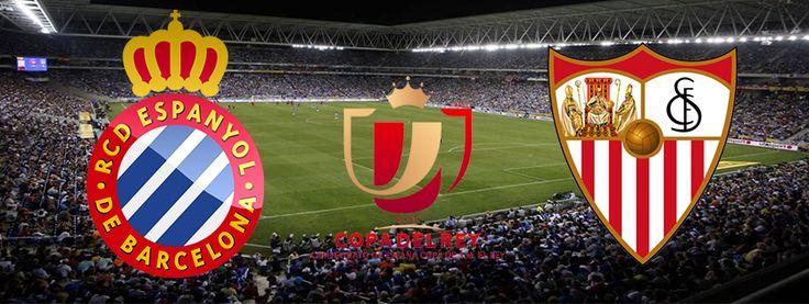 #Espanyol vs FC #Sevilla - Ponturi #pariuri sportive >>> http://goo.gl/g63LHV- ✔