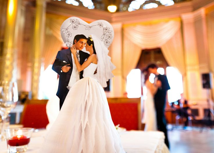 100 Unique Wedding Songs For Your Wedding Day | Estate Weddings and Events