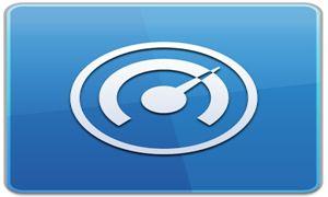 TuneUp Economizador de bateria - http://www.baixakis.com.br/tuneup-economizador-de-bateria/?TuneUp Economizador de bateria - Com TuneUp Economizador de bateria vários utilitários inteligentes e fáceis de usar, como um eliminador de tarefas, economizador de energia, gerenciador de espaço de armazenamento e monitor de utilização de dados, você pode ajustar seu dispositivo móvel para mantê-lo funcionando sem problemas e p... - http://www.baixakis.com.br/tuneup-economiza