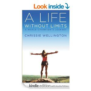 life without limits champions journey blavpi