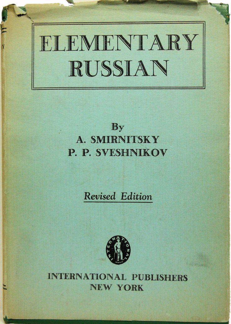 All Music Chords portland sheet music : 7 best RUSSIAN Books images on Pinterest | Portland oregon, Sheet ...