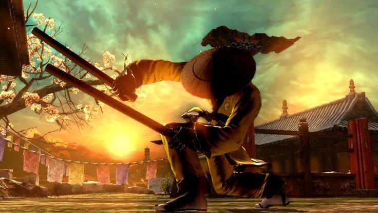 Download .torrent - Tekken 3D Prime Edition – Nintendo 3DS - http://games.torrentsnack.com/tekken-3d-prime-edition-nintendo-3ds/