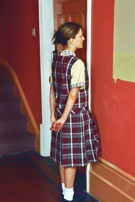 catholic high school entrance essay