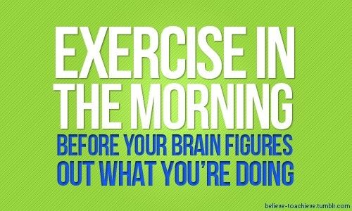 QuotesFit Quotes, Motivation Quotes, Exercise, So True, Mornings Workout, Work Out, Weightloss, Fit Motivation, Weights Loss