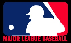 Google Image Result for http://upload.wikimedia.org/wikipedia/en/thumb/2/2a/Major_League_Baseball.svg/250px-Major_League_Baseball.svg.png