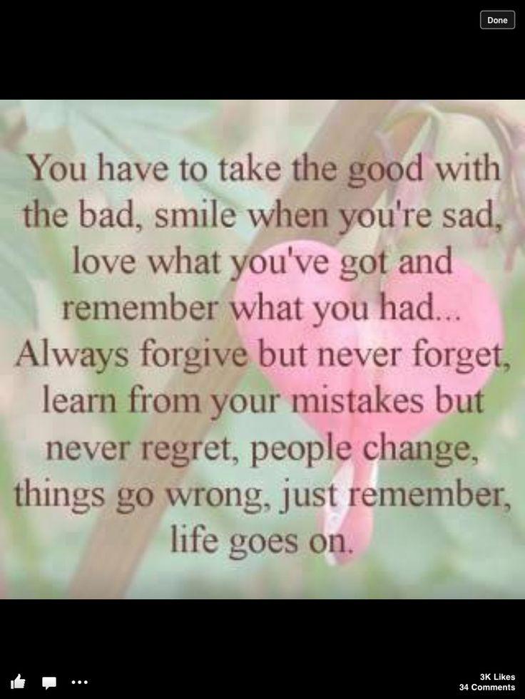Excellent Sad Quotes On Bad Life Ideas - Valentine Gift Ideas ...