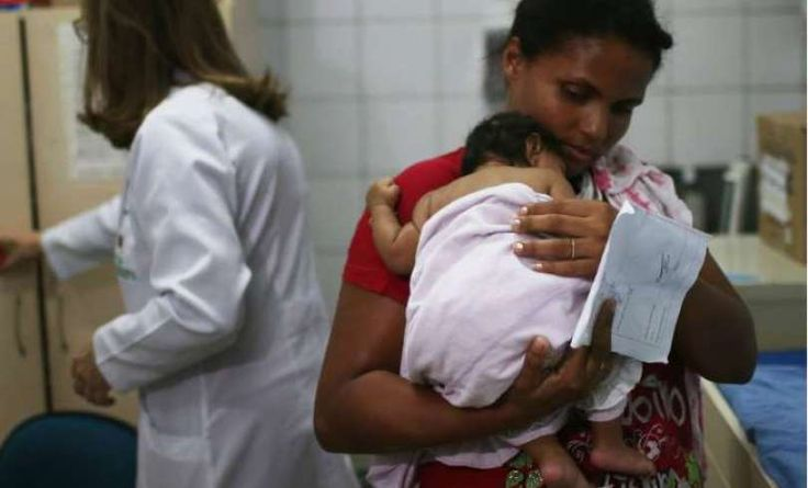 What it is a global health emergency and what it implies?