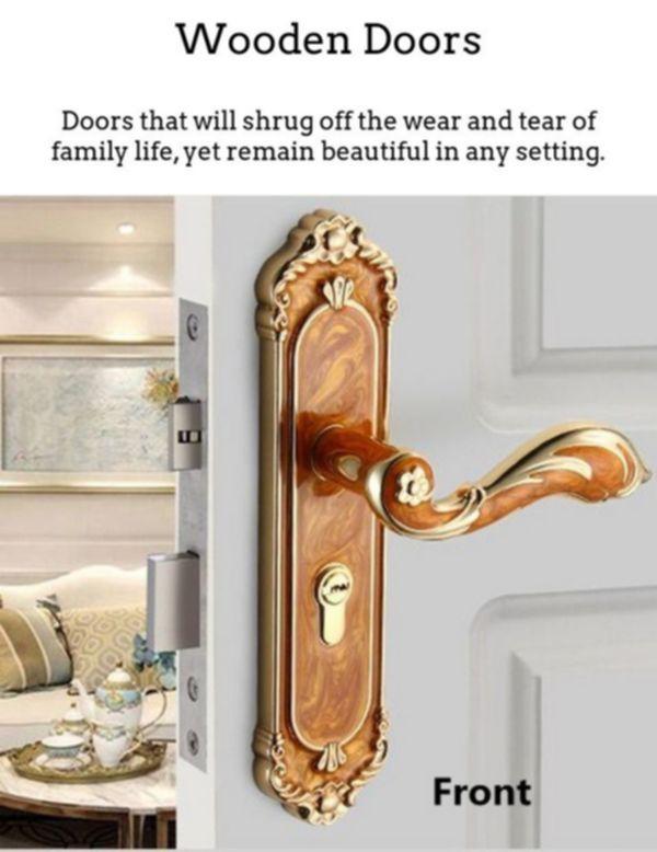 Wooden Doors For Sale Best Place To Buy Interior Doors Office