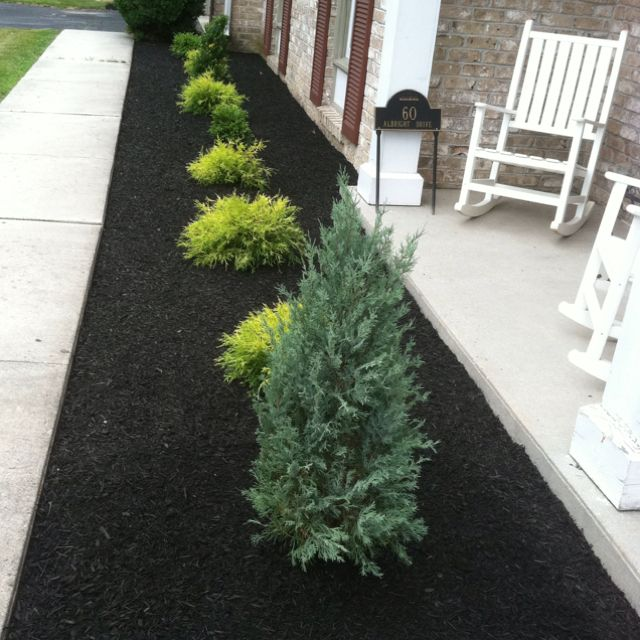 25+ Best Ideas About Commercial Landscaping On Pinterest