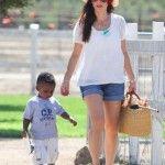 Sandra Bullock Biography| Profile| Pictures| News
