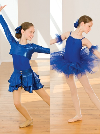 expressive ballet revolutionary dance style Tamiris believed that each dance must create its own expressive  list of dance style categories types of modern dance  au, s (2002) ballet and modern dance.