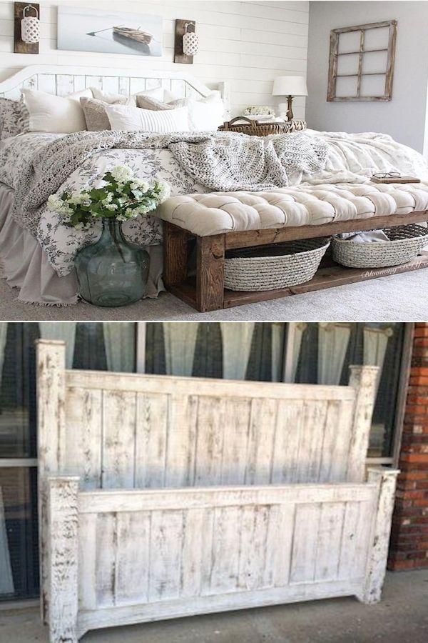 Victorian Bedroom Furniture Buy Bed Furniture Full