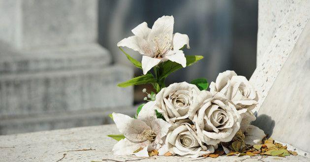 7 arrependimentos no leito de morte (e como evitá-los)